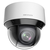 Camera IP Speed Dome hồng ngoại 2.0 Megapixel HIKVISION DS-2DE4A215IW-DE