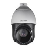 Camera IP Speed Dome hồng ngoại 2.0 Megapixel HIKVISION DS-2DE4215IW-DE