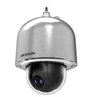 Camera IP Wifi Ezviz CS-C1C 720P (D0-1D1WFR)
