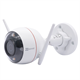 Camera EZVIZ C3W CS-CV310 (Color Night Vision) 2.0 Megapixel