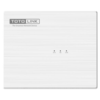 Router wifi Totolink A800R Wireless AC1200