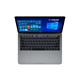 MacBook Pro 2019 13 inch - (Gray/I7-2.8GHz/16GB/1TB)