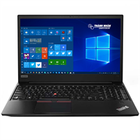 Lenovo ThinkPad P51s/ Core i7 7600u/ RAM 16 GB/ SSD 512 GB/ Quadro M520/