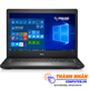 DELL LATITUDE E3450, I7 5600 4GB SSD 120GB 14IN HD