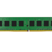 RAM Kingmax - DDR3, 8GB, Bus 2666MHz