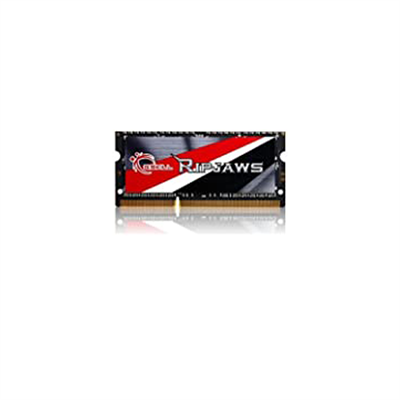 Ram Gskill DDR4 4G Bus 2400 Ripjaws