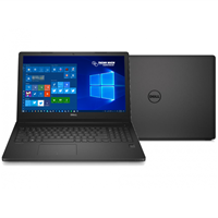 Dell Latitude E3570 Core i7 6600/8Gb/256Gb 15.6FHD