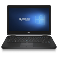 Dell Latitude E5440 - i7 4600U / 4GB / 120GB SSD / 14""