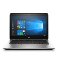 HP EliteBook 820 G3 - i5 7300U / 8GB / SSD 128GB / 12.5""