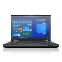 Lenovo ThinkPad W530 - Core i7 3720QM / Ram 8GB / SSD 256GB / Màn Full HD / VGA Nvidia K1000M (2GB)