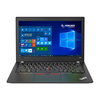 Lenovo ThinkPad X280 - Core i7 8550U / RAM 8GB / SSD 256GB / 12.5 inch  FHD (1920x1080) / Intel® UHD Graphics 620